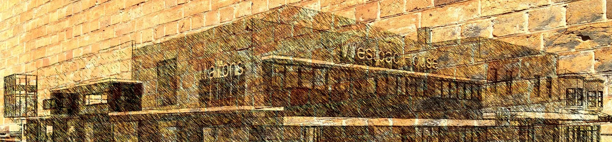 walton-toowoomba-retail