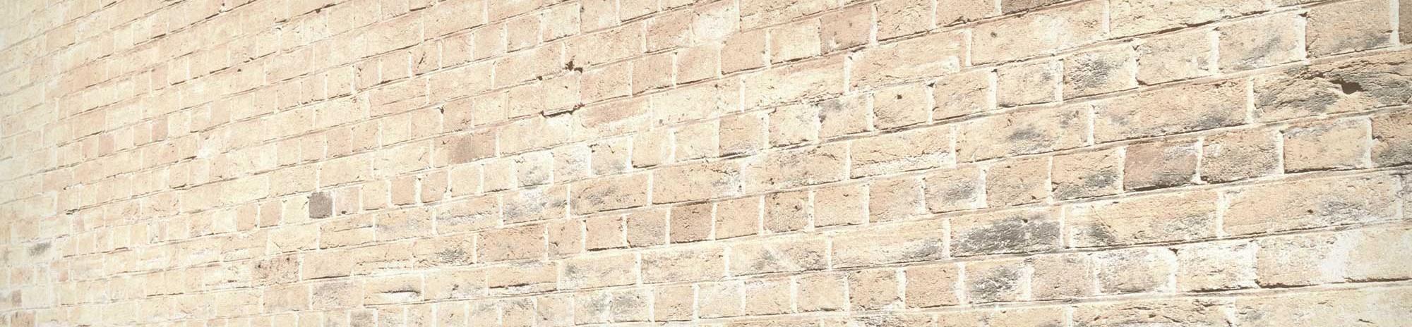 bricks toowoomba