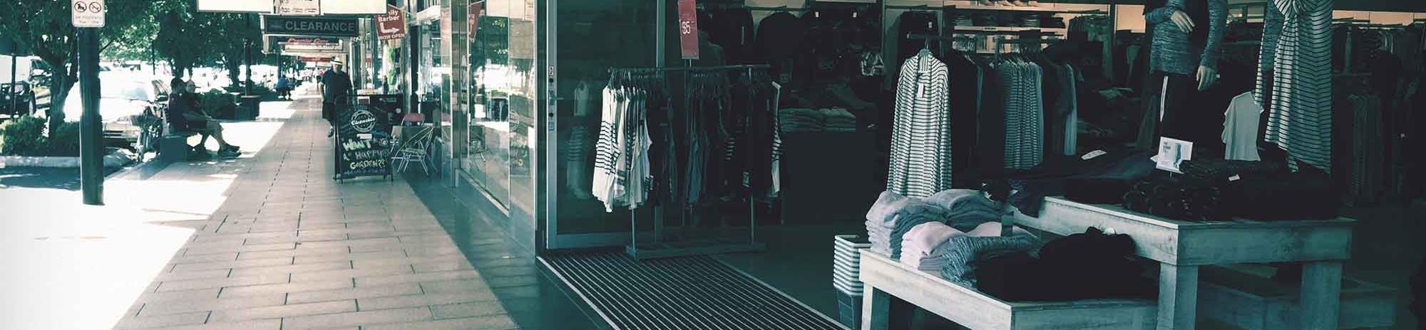 toowoomba-retail-waltons