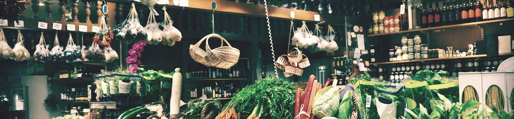 walton-stores-food-toowoomba