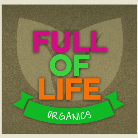 Full-of-Life-Logo-500