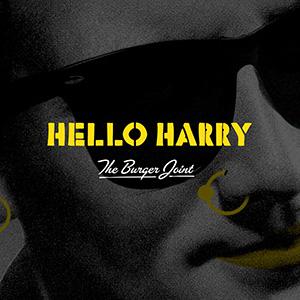 hello-harry-toowoomba-waltons-stores
