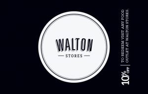 Waltons-Store-Cards