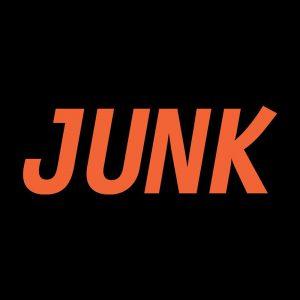 junk-asian-toowoomba-logo
