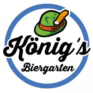 konig's-toowoomba