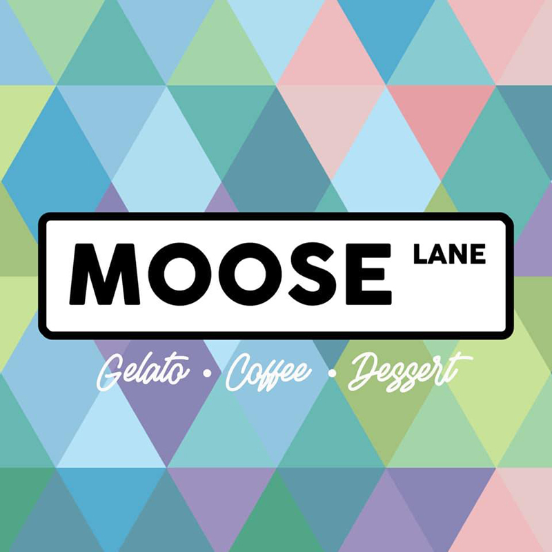 the-moose