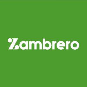 zambrero-toowoomba-logo